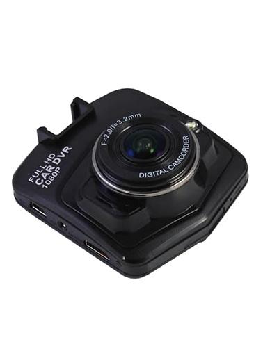 Araç Kamerası-Junglee
